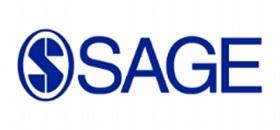Sage ResearchMethods Datasets