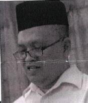 Ishak Bin Abu Bakar