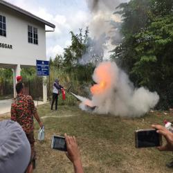 Feature Program Pencegahan Kebakaran.png