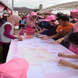 Feature Pink Hulathon 2017 Pink Hands of Hope.jpg