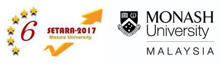 6-Star university
