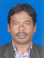 Khairul Bin Abdullah_Nun