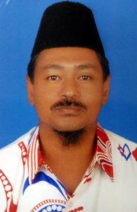 Ismail-Bin-A.-Hamid