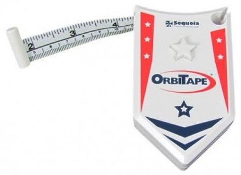 Waist Circumference for Health Indicator