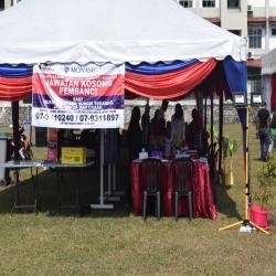Feature Karnival Muafakat Belia dan Penduduk Kampung.jpg
