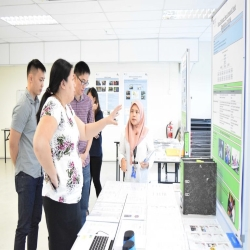 Feature Research Team from Monash University Malaysia.jpg