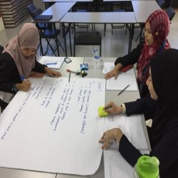 Feature Risk Management for Project Leaders Training.jpg