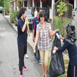 Feature SEACO joins Bekok to Fight Dengue and Zika - Community.jpg