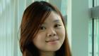 Tay Siao Lin