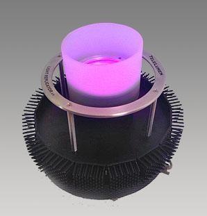 Telelumen Light Replicator