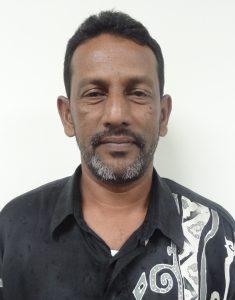 Mohd-Ismail-bin-Abd-Latip