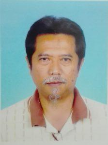 Abd.-Rahman-Bin-Mokhtar