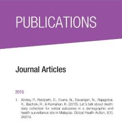Feature Recent Publication Verbal Autopsies.jpg