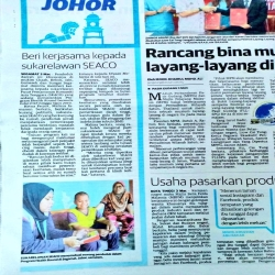 Feature Calling for Community Utusan Newspaper 3rd March 2019.jpg