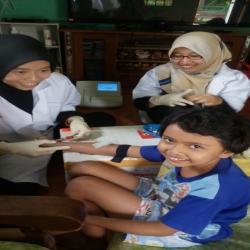 Feature Community Cohort Investigating community health lifestyle in Segamat.jpg