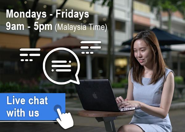 virtual chat