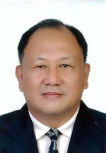 Lam-Yong-Hong