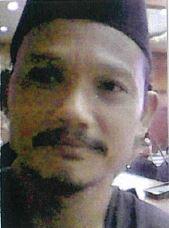 Sulaiman Bin Yaacob