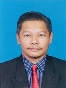 Dr-Ahmad-Nizal