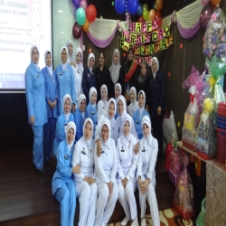 Feature Nurses Day Celebration.jpg
