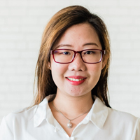 Dr Foo Su Chern
