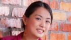 Joanne Soo Liyeng