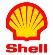 Shell Malaysia