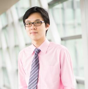 Tan Meng Yoe