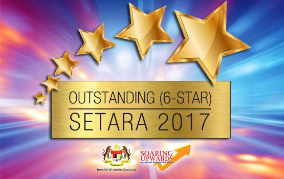 Monash SETARA17