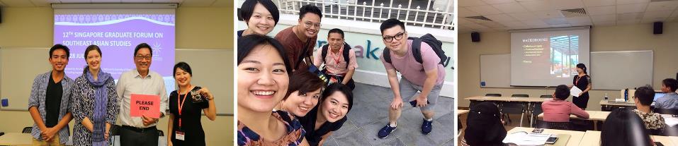 Beh May Ting Singapore