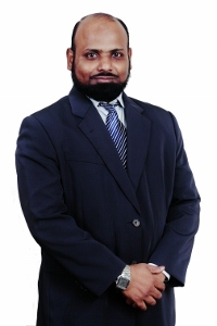 Prof  Rajendran Parthiban - Engineering, Monash University