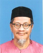 Abu Hashim Bin Hassan
