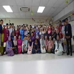 Feature SEACO Hari Raya Celebration 2018.jpg