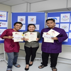Feature After Iftar at SEACO and SEACO Youth Club logo winners.jpg
