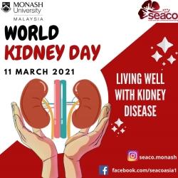 Feature World Kidney Day.jpg