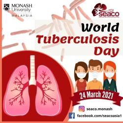 Feature World Tuberculosis Day