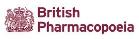 British Pharmacopoeia