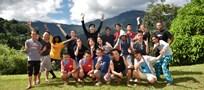 Sabah photo