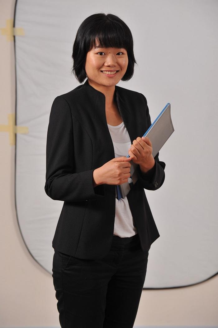 Estee Yong Siek Ting