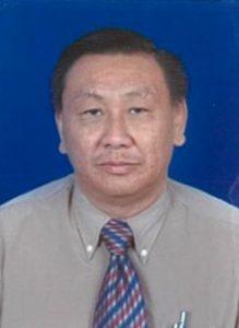 Wong-Leng-Chin