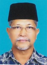 Bardin Bin Uteh