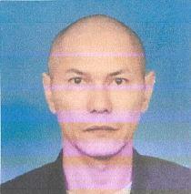 Mohd Zainee Bin Zakaria