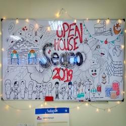 Feature SEACO Hari Raya Celebration 2019.jpg
