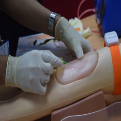 Feature Phlebotomy Training for SEACO Field Operation Team.jpg