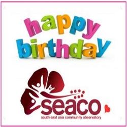 Feature Happy Birthday SEACO.jpg