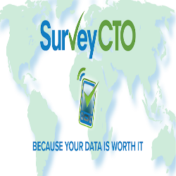 Feature SurveyCTO as the new mobile data collector.png