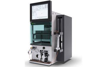 Medium Pressure Liquid Chromatography