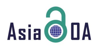 Asia Open Access