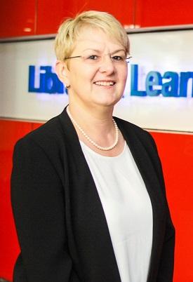Isabelle Eula