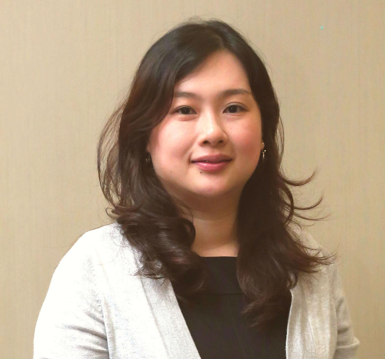 Emily Goh - HOS1
